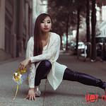 m1pros' photo